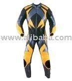 Motorbiker Suits