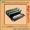 LASER TONER CARTRIDGE CIMPATIBLE FOR HP9730/9731/9732/9733 M