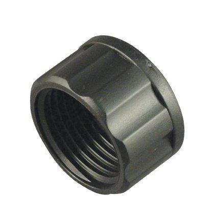 hose end cap 3 4 female threaded buy hose connector