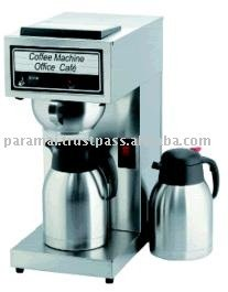 seiko coffee machine