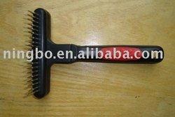 dog grooming tool / pet grooming product