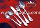 Flatware Cutlery And Kitchenware