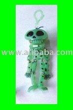 Skeleton Dangler