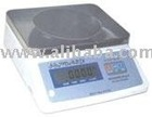 Non Trade Electronic Scale