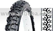 ATB SRI-67 Bicycle Tyres