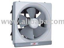 Exhaust Fan (Metal) APB20-4C