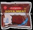 Beef Soya