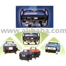 Electric Generators