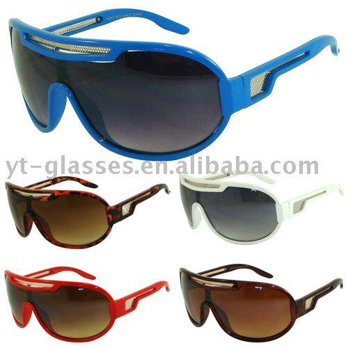 aviator glasses for men. Aviator Sunglasses(designer