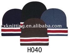 Ski hat / Sports cap / Winter hat