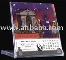CD Calendar