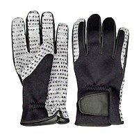 Diver Gloves