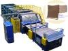 Paper Honeycomb Core Machine