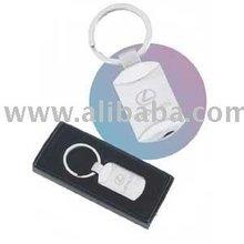 Dura Key chain