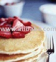 Butterscotch Pancake Mix