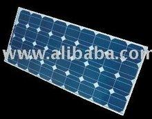 12 Volt 85 Watt Solar Panels