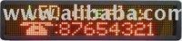 DA515 Multicolour LED Display