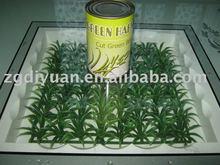cut green beans(fresh)