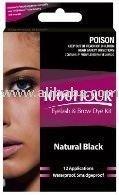 1000 HOUR Lash Colour - Black