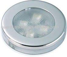 Art. 6045 SAGITTARIUS - S Light for outside application