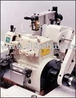H300 PNEUMATIC sewing machine