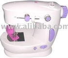 Mini Electric Sewing Maching