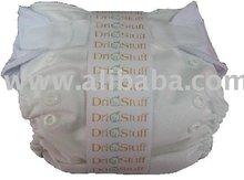 """Dri-Stuff """"Pocket"""" Diaper"""