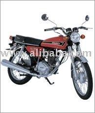 nami cg125 c Motorcycle