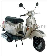 nami bd125 Motorcycle