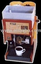 MINIRAMA automatic coffee machine