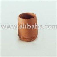 Ancient Jar