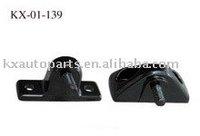 Left upper lower support , car parts for Isuzu Stirring vehicle CXZ 187 series