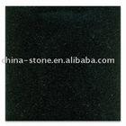 Black granite G370