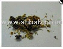Swiss Guard Herbal Blend Tea