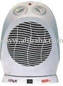 Fan Heater-2213