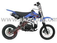 Dirt Bikes Model: DB-XB80 125cc