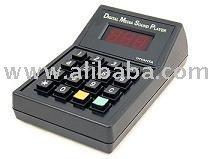 DMSP - Digital Media Sound Player