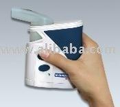 Handy Neb Portable Nebulizer Model 3145H by Technoneb