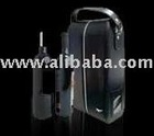 Pre4-WineC1Wine Carrier