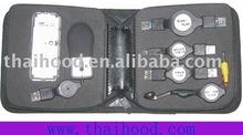 usb sets/portable usb kits/usb tool kits TK-01