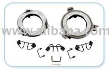 Clutch Release Plates For Tractors