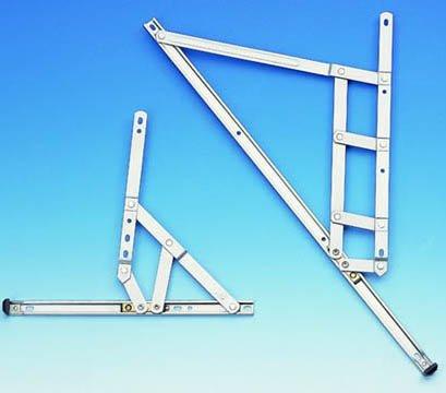 Boat Scissor Hinges Quot Cabinet Doors Double Fold Hinges