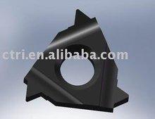 SAGE Tungsten Carbide Threading Inserts