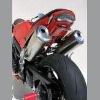 SPEED TRIPLE 1050 motorcycle