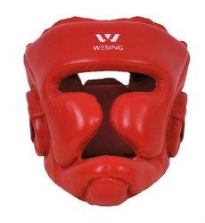 Best Quality!! Boxing Headgears , Boxing Helmets