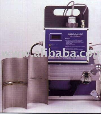 AERO2-MAT OXYGEN INDICATOR