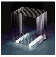 Synthetic Quartz Glass for Photomasks