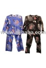 2PC Toddler Boys Pajamas