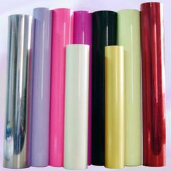 pvc plastic film