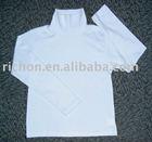 Brushed cotton underwears